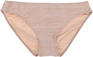 Victoria's Secret Everyday Perfect Bikini Panty