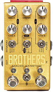 Best chase bliss brothers price Reviews