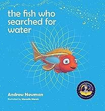 The سمكة الذين ما يقرب من drowned في الماء His البحث عن لهاتف (الواعية وقت النوم Story Club)