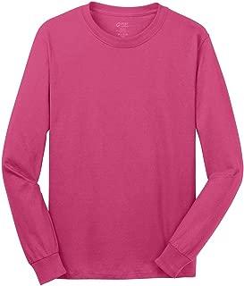 sangria t shirt