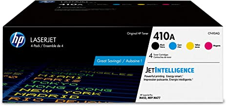 hp elitebook 840 g3 touch screen