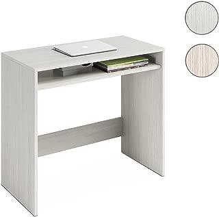 Amazon.es: miroytengo-hogar - Escritorios y mesas para ordenador ...