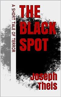 The Black Spot: A Short Tale of Terror