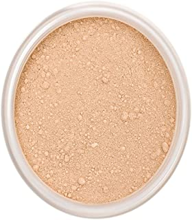 Lily Lolo Mineral Foundation SPF 15 - In The Buff - 10 g