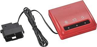 【Amazon.co.jp限定】カーメイト メモリーキーパー バッテリー交換 一家に一台あると便利 OBDIIコネクター給電仕様 SA202