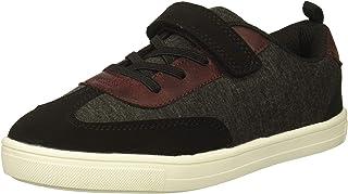 Carter's Kids' Tash Sneaker