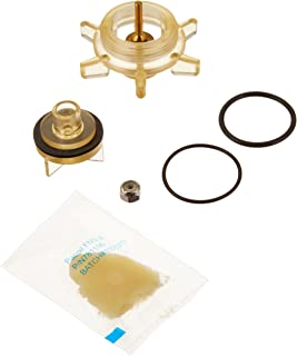 WATTS BRASS & TUBULAR 765DBV REPAIR KIT 1/2-3/4Bonnet Repair Kit
