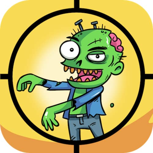 Zombie Smasher Highway Attack