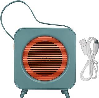 KUIDAMOS Retro Bluetooth Speaker, DC5V 1A Portable Wireless Loud Volume Speaker, Wireless Music Speaker for Home, Office, ... photo