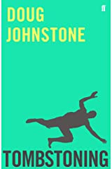 Tombstoning Kindle Edition