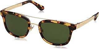 Dolce & Gabbana - 0Dg2175, Gafas de Sol para Hombre