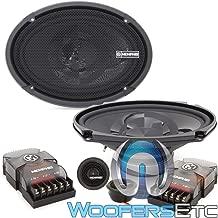 Memphis Audio 15-PRX690C 6