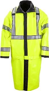 tactical raincoat