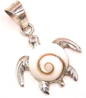 Argent Sterling 925 shiva eye /& nombreux autres pierres précieuses styles réglable bracelet