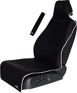 Best cheap universal seat covers Reviews
