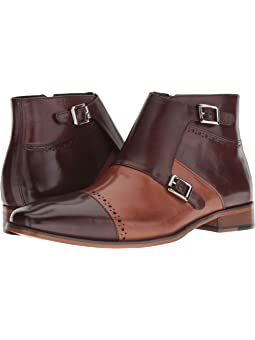 Stacy Adams Dress Boots + FREE SHIPPING