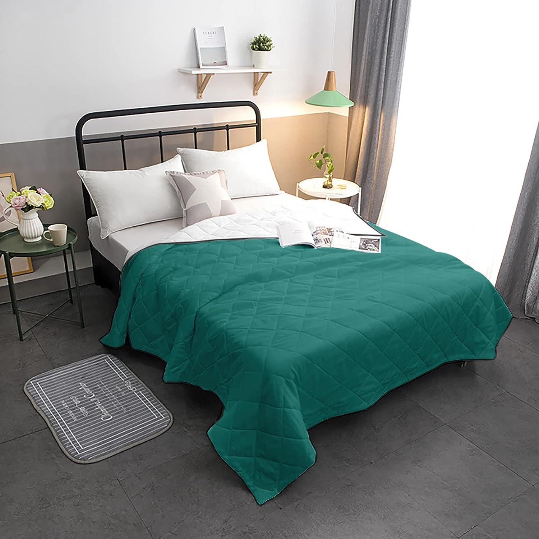 HELLOWINK Bedding Comforter Duvet Queen Q Ultra-Cheap Deals 2021new shipping free shipping Lighweight Size-Soft