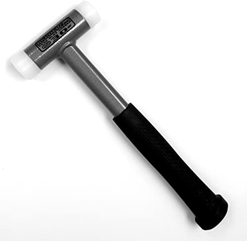 Top Rated In Dead Blow Hammers Helpful Customer Reviews Amazon Com Now known as dead blow hammer, the band is refreshed and storming out of the gates with no repercussions? top rated in dead blow hammers
