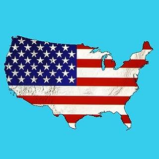 50 States Trivia