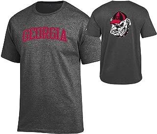 Best georgia bulldogs shirts Reviews