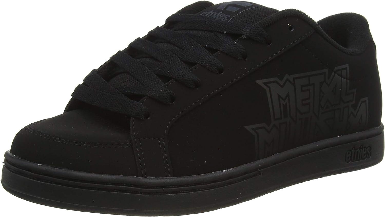 Etnies Recommended Men's sale Metal Mulisha Kingpin Shoe 2 Women Skate