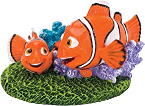 Finding Dory Small Resin Ornaments