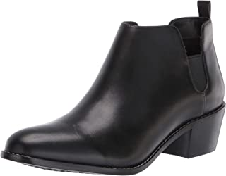Aerosoles Women's Delancey Ankle Boot