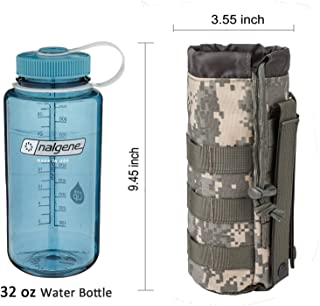 Best pouch water bottles Reviews