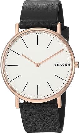 Skagen - Signatur - SKW6430