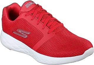Men's GOrun 600 - Refine, Running, Red, US M