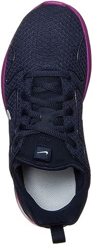 Nike 844668-401, Hauszapatos de Trail Running para mujer