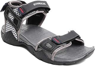 PARAGON_SHOES Boys Outdoor Sandals
