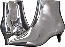 Silver Speccio Smooth