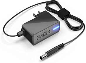 Pwr 12V Charger for Bose SoundLink-Mini (1st Gen ONLY), Bose-SoundDock-XT Speaker PSA10F-120: UL Listed Long 6.5 Ft Cord Speaker AC Adapter 359037-1300, 371071-0011, 626209-1300 Compatible Replacement