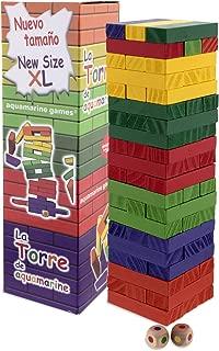 Amazon.es: 8-11 años - Juegos de habilidad / Juego de mesa ...