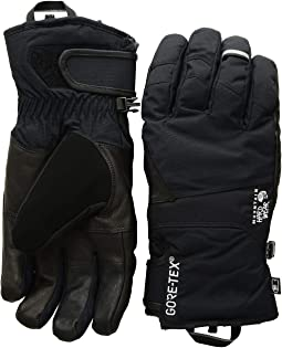 Superbird GORE-TEX Gloves