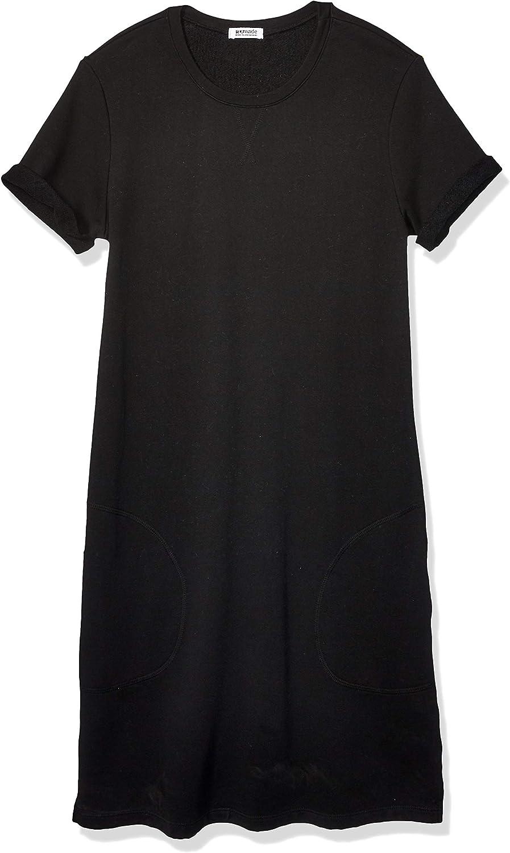 LAmade Women's Petite Plus Ari Dress