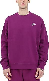Nike Sweat-shirt homme Viola BV2662 503
