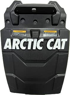 Arctic Cat New OEM Tunnel Snow Flap/Guard CF, CFR, M, Sno Pro, M8 M6 CFR8 M1000 CF8