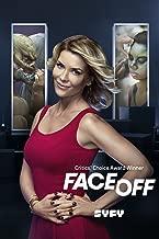 Face Off, Season 9