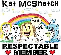 Respectable Member [Explicit]