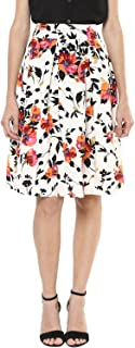 Harpa Printed Skirts