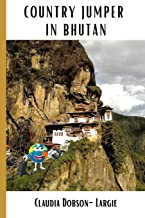 Country Jumper in Bhutan (History for Kids)