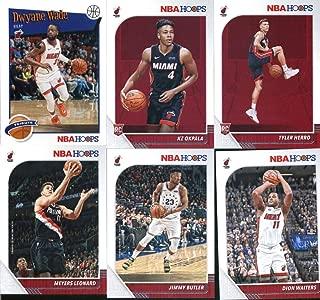 2015-16 PANINI SELECT Basket Jimmie #58 NIKOLA VUCEVIC