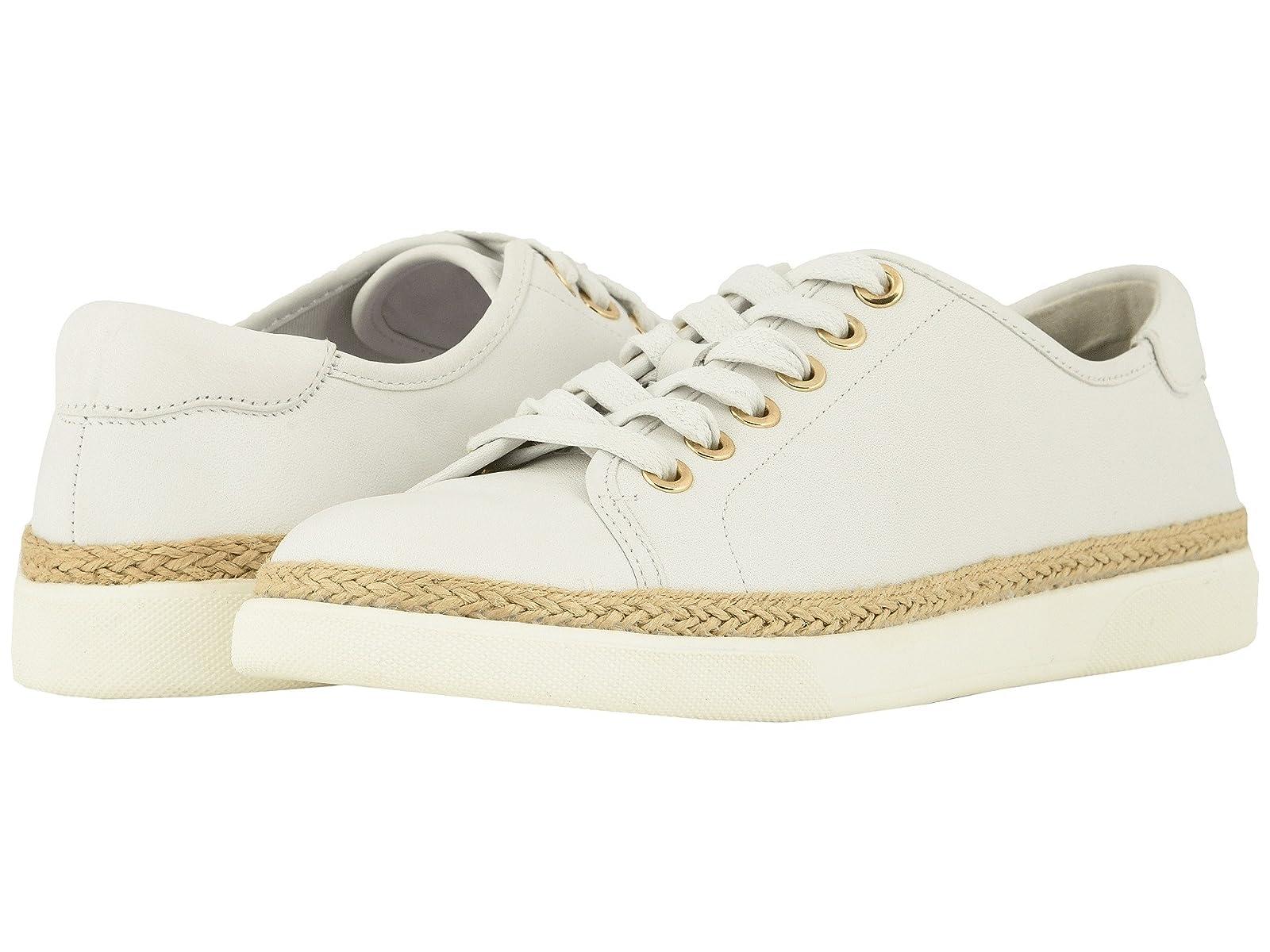 VIONIC LeahAtmospheric grades have affordable shoes