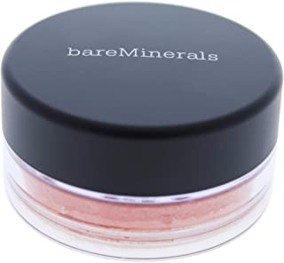 bareMinerals Blush - Laughter, 0.85 g