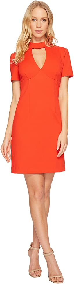 Trina Turk - Camari Dress