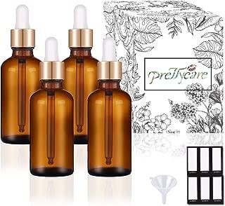 Best empty serum bottles Reviews