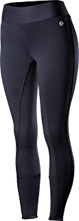 HORZE Active Womens Silicone FS Tight