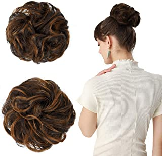 Best hair pieces for women Reviews